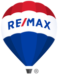 RE/MAX Realty Agency