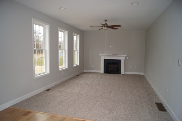 Chambersburg, PA Real Estate property listing
